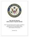 20191203 - full report hpsci impeachment inquiry - 20191203.pdf