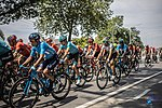 2019 - Tour de France - Enghien (48213925756).jpg