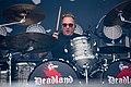 2019 RiP Deadland Ritual - Matt Sorum - by 2eight - 8SC9657.jpg