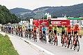 2019 Tour of Austria – 3rd stage 20190608 (46).jpg