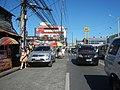 201Novaliches Quezon City Roads Landmarks Barangays 32.jpg