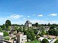 2020, Jonavos kapinės.JPG