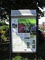 2020-06-19 — Informatiebord Tuinen van Diepenheim.jpg