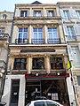 2020-09-17 façade du 52 rue Saint-Sernin (bordeaux).jpg