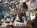 20200207 141231 Kawgun-Cave Hpa-An anagoria.jpg