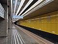 2020 Moscow Metro - Nekrasovskaya lane - Nizhegorodskaya - IMG 20200831 173739.jpg