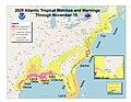 2020 North Atlantic Tropical Watches and Warnings.jpg