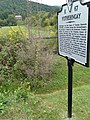 2021-09-17 Fotheringay Estate Elliston VA.jpg