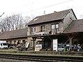 20210207Alter Bahnhof Fischbach-Camphausen1.jpg