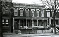 203 - 205 West Clay Street (6030166744).jpg