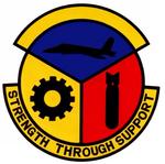 20 Equipment Maintenance Sq emblem.png