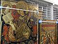 211 Magatzem del MNAC, pintura gòtica.jpg