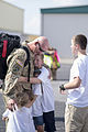 211th MP Company returns from Afghanistan 140823-Z-GT365-091.jpg