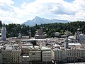 2167 - Salzburg - View from Kapuzinerberg.JPG