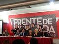 """22.50 Habla del Caño. """"Hemos superado el millón de votos"""" (21910070523).jpg"""