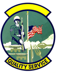 22 Services Sq emblem.png