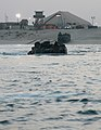 22nd MEU AAVs swim to USS Fort McHenry DVIDS204762.jpg