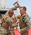 22nd MEU practices 'necessary roughness' during MAI course 140328-M-WH399-021.jpg
