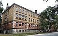 23.09.2018 Falkenstein Vogtl. Pestalozzistraße 31.JPG