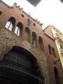 231 Centre Moral de Gràcia, c. Ros de Olano.jpg