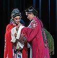 24.02.27 Пекинская опера.jpg