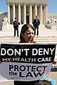 24.HealthCareReformProtests.SupremeCourt.WDC.27March2012 (7022915835).jpg