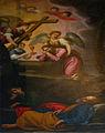 2408 - Milano - S. Antonio Abate - Transetto sin - Foto Giovanni Dall'Orto - 20-May-2007.jpg