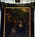 2418 - Milano - Sant'Antonio Abate - Gulio Cesare Procaccini, Annunciazione - Foto Giovanni Dall'Orto 20-May-2007a.jpg