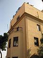 248 Clínica Santa Creu, c. Pere III - Santa Llogaia.jpg