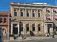 24 Murray Street Hobart 20171120-010.jpg