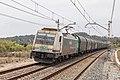 253 026-9, Spain, Tarragona, Tarragona - Torredembarra stretch (Trainpix 200227).jpg