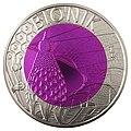25 Euro Österreich 2012 Bionik r.jpg