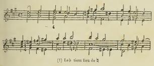 File:25 Westhoff, Sonate 1682, prélude.tiff