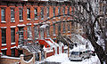 25th Street, from my window.jpg