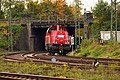 261 106-9 Köln-Kalk Nord 2015-11-04-03.JPG