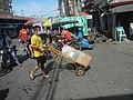 2644Baliuag, Bulacan Poblacion Proper 42.jpg