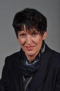 2653ri Eva Lux, SPD.jpg