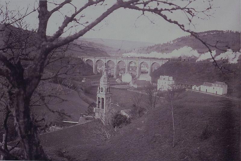 File:269 Châteaulin.JPG
