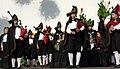 27.8.16 Strakonice MDF Sunday Final Concert Letni Kino 120 (29026074510).jpg