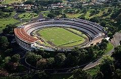 17382d86f7 Botafogo Futebol Clube (Ribeirão Preto) – Wikipédia