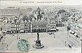28 août 1906 St-Quentin.jpg