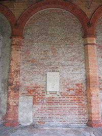 29-NA-174-Grab-Jakob-Bauer-Alter-Suedl-Friedhof-Muenchen-1.JPG
