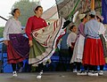 29.7.16 Prague Folklore Days 045 (28028895883).jpg