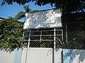 2902Fourth Estate Subdivision Church San Antonio Parañaque City 11.jpg