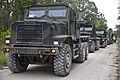 2D Marine Regiment CPX 130502-M-ZE445-002.jpg