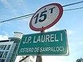 2Legarda Street Sampaloc San Miguel Manila 18.jpg