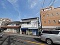 2 Chome Koshigoe, Kamakura-shi, Kanagawa-ken 248-0033, Japan - panoramio (29).jpg