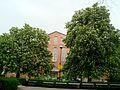 2 Sveta Sofia Church E1.jpg