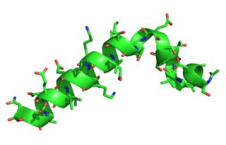 Thymosin α1