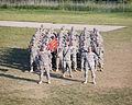 2nd Battalion, 300th Field Artillery DVIDS183230.jpg